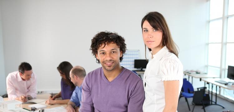 5e77363c1fe Le CNFPT propose une offre de service afin d accompagner les différentes  étapes du parcours professionnel d un agent