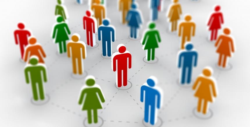 E-communauté « Déontologie et transparence »