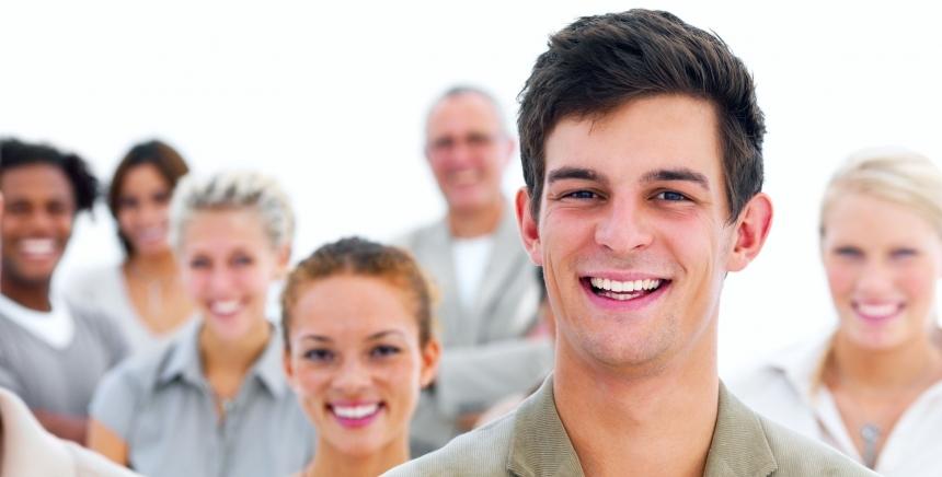 Préparation aux épreuves d'admission du concours interne d'ingénieur ou ingénieure en chef territorial
