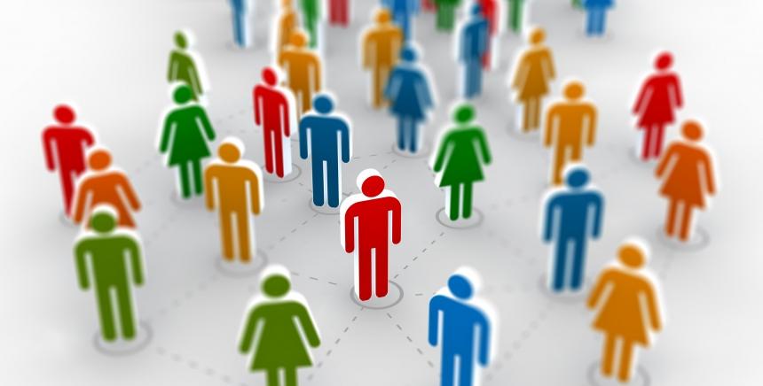 E-communautés thématiques