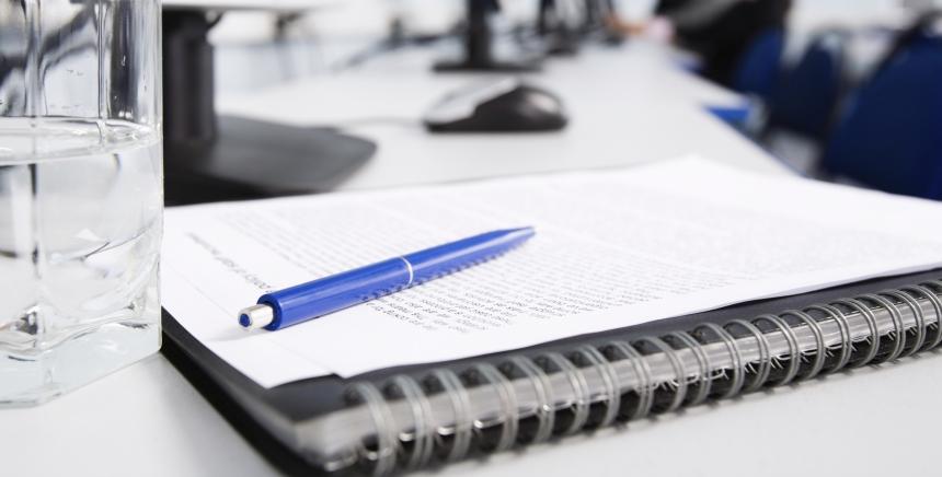 Commission équivalence des diplômes mars 2019