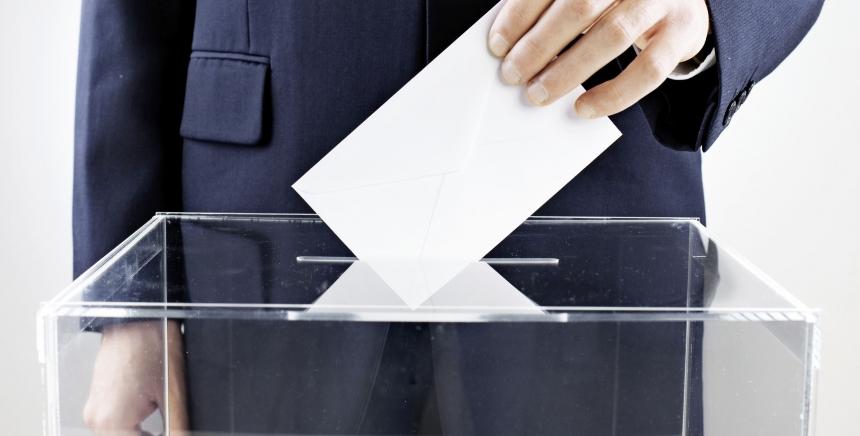 Elections : le CNFPT vous accompagne