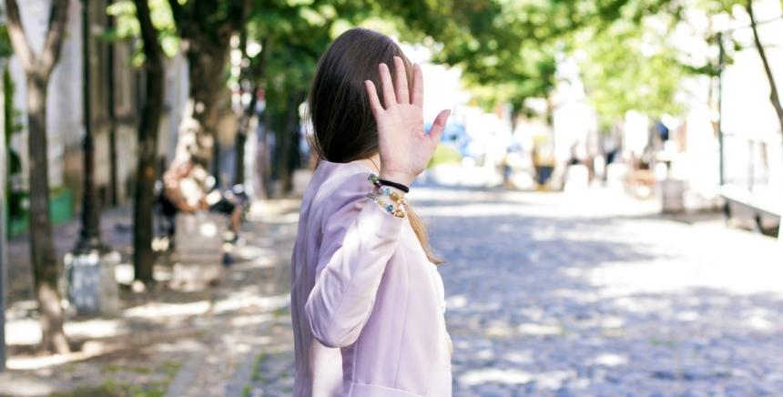 Violences faites aux femmes : le CNFPT engagé