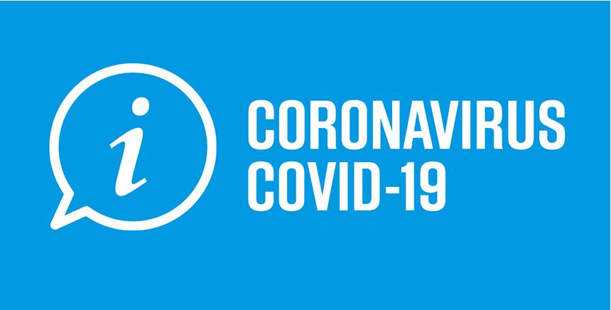 COVID-19 / CNFPT