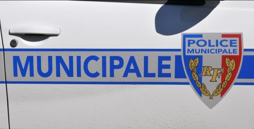 Police municipale : de nouveaux moyens