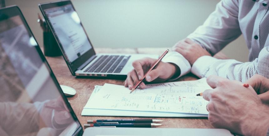 MOOC réforme de la formation professionnelle