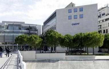 Informations pratiques de l'INSET de Montpellier