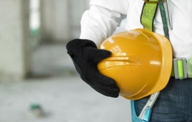 Fiches santé sécurité au travail
