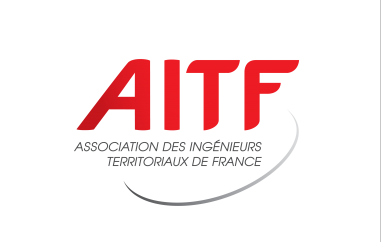 AITF, CO-ORGANISATEUR DES RNIT
