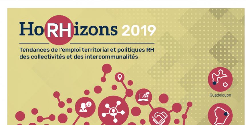 Horhizon RH 2019