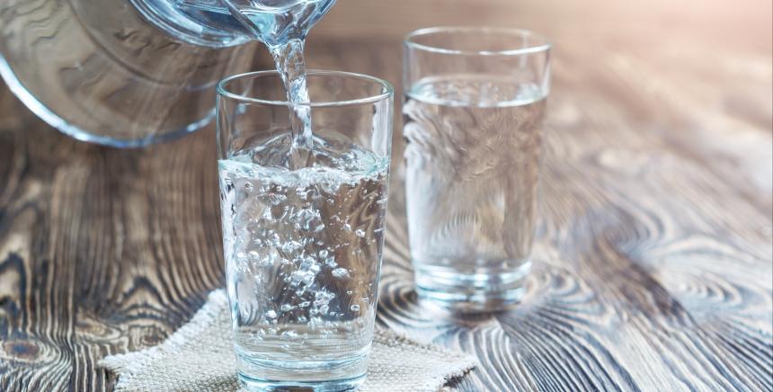 4 webinaires sur la mise en place des plans de gestion de la sécurité sanitaire des eaux