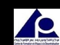 Centre de formation et d'appui à la décentralisation de Tunisie (CFAD de Tunisie)