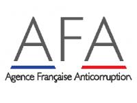 Agence française anticorruption (AFA)