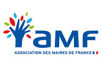 Association des Maires de France (AMF)