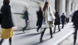 Les RDV de la mobilité 15 àctobre à Paris