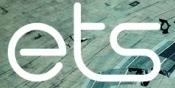 image_logo_ets