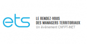 Cnfpt concours