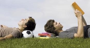 Les rencontres territoriales du sport et de la culture