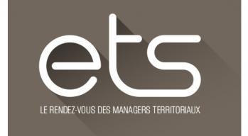 ETS 2014 - film de présentation officiel