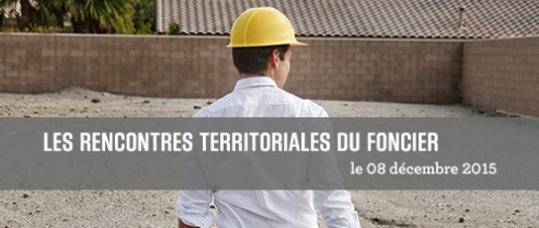 Cnfpt angers rencontres territoriales