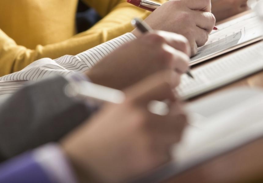 Les résultats de la commission d'équivalence des diplômes du mois d'octobre sont en ligne .