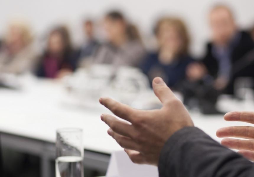 Commission équivalence des diplômes