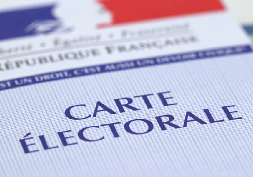 journée actualité organisation élections municipales 2020 Alsace-Moselle