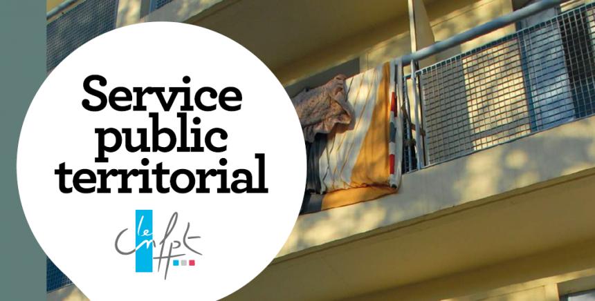 Service public territorial 36 est en ligne