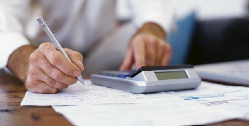 Cycle professionnel : directeur financier