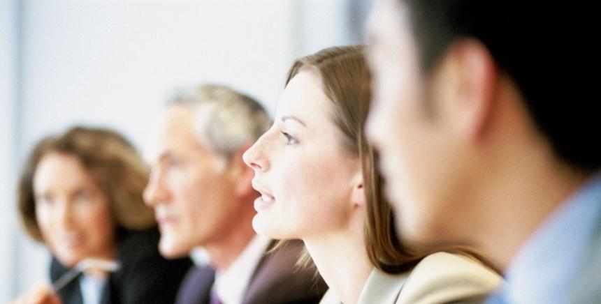 Un Cycle pro pour les Directeurs financiers